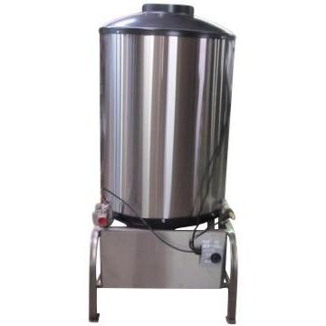 New Industrial Hot Water 10 To 12gpm Natural Gas Or