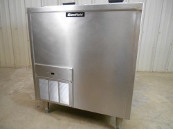 Delfield Free Standing Ice Cream Freezer Used, Tested Good