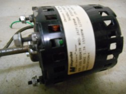 Magnetek 1/20 HP Motor Good Condition