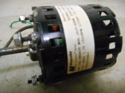 Magnetek 1/20 HP Motor Good Condition