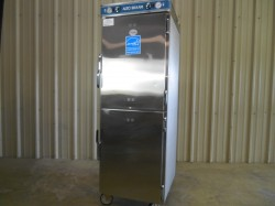 Alto Shaam Warming / Holding Cabinet Used, Tested Good