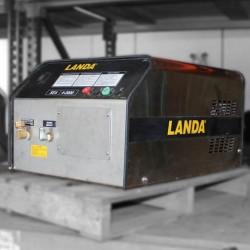 Landa SEA4 2000PSI Cold Pressure Washer Used, Tested Good