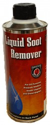 New Red Devil Pressure Washer Coil & Burner Soot Remover Never Used, Not Tested