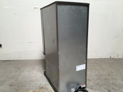 Manitowoc Countertop Nugget Ice Maker : Used Manitowoc 2013 RNS-20A-161 Countertop Nugget Ice Maker W/ Water ...
