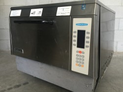 TurboChef C3 Convection Oven Used, Tested Good